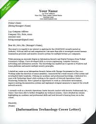 How To How To Design A Hiring Proposal Template Resume Letter