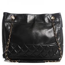 chanel vintage bag. chanel vintage bag