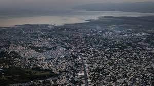 Katastrophen: Schweres Erdbeben in ...