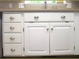 hinges for kitchen cabinets. large size of kitchen:kitchen cabinet hinges and 54 lowes door for kitchen cabinets e