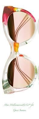 Pin by Anastasia Morton on Gucci   Sunglasses, Sunglasses women designer,  Glasses fashion