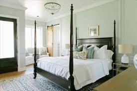 Image Farmhouse Living Comfy Farmhouse Bedroom Decor Ideas 31 Aboutruth 46 Comfy Farmhouse Bedroom Decor Ideas Aboutruth