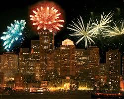 fire works in boston a boston 4th of july fireworks fests and more orbitz