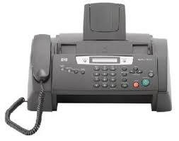 Resultado de imagen de dibujos de telefono y fax