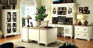 denver office furniture showroom. Office Desks Denver Desk Furniture Showroom Co Full Size Of Rental