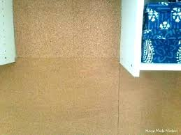 wall cork board board wall cork board wall tiles wall ed cork board wall wall cork wall cork board
