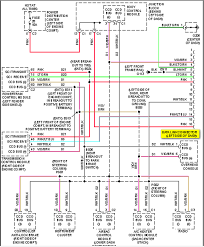 1999 plymouth voyager abs wiring diagram wiring diagrams 1998 plymouth voyager instrument cluster problems at 1999 Plymouth Voyager Fuse Box Diagram