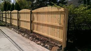 fence panels designs. Privacy Fence Panels With Awesome Wooden And Metal Ideas : Wood Designs