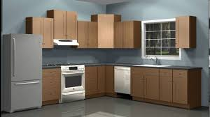 Small Picture Engaging Kitchen Wall Units Ideasjpg Kitchen Eiforces