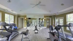 3 bedroom apartments in danbury ct. fitness center - willow grove apartment homes 3 bedroom apartments in danbury ct