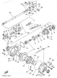 1995 yamaha timberwolf 250 wiring harness wolverine g9 golf cart diagram diagram