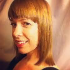 Beth Wing (bethandra) - Profile | Pinterest