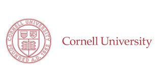 Cornell University - Short Term Programs