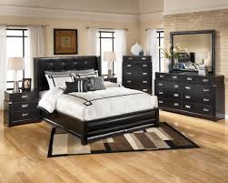 King Size Modern Bedroom Sets Bedroom Design Stylish Cheap King Size Bedroom Sets With Elegant