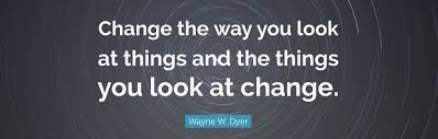 Wayne Dyer Law Of Vibration Quote The Joy Within