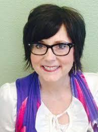 Jami Shelton, CENTURY 21 Real Estate Agent in Burleson, TX