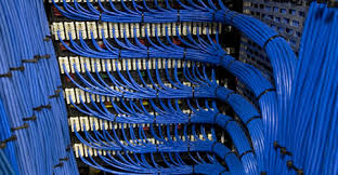 wiring diagram phone to patch panel wiring image cat5 wiring patch panel wiring diagram schematics baudetails info on wiring diagram phone to patch panel