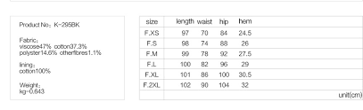 Punk Rave Size Chart Black Jeans Pants With Straps And Pockets Rock Gothic Punk Rave