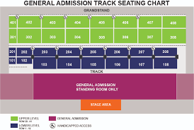 Grandstand Iowa State Fair Seating Chart 35 Rigorous Minnesota State Fair Grandstand Capacity