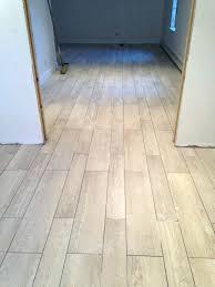 wood plank ceramic tile wood plank ceramic wood plank tile patterns with wood plank ceramic tile wood plank ceramic tile