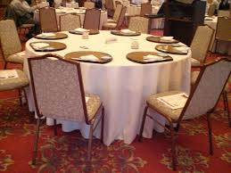 tablecloths for round tables round table cloths paper tablecloths round tables