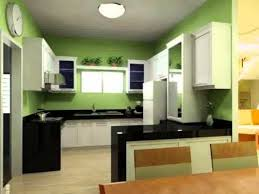 Kitchen Interior Designing Kitchen Interior Design Ideas Kerala - Home interior design kerala style