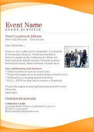 corporate event invitation template business event email invitation templates corporate free
