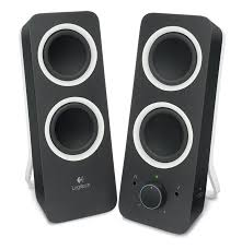 computer speakers clipart. pin speakers clipart sound energy #14 computer