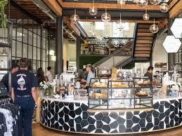Flower delivery, lillekauplus või kodutarvete pood, edible arrangements san diego, ameerika ühendriigid. New San Diego Coffee Shops Roasters To Check Out Eater San Diego