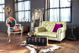 den furniture arrangements. Den Furniture Sets Small Arrangement Arrangements D