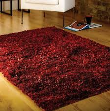 large rugs uk