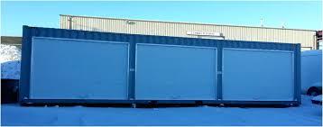 home depot garage door insulation home depot garage door insulation modern on exterior pertaining to twin