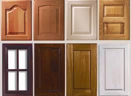 Kitchen:Cheap Kitchen Cabinet Doors Bewitch Kitchen Cabinet Doors Nj  Enrapture Cheap Kitchen Cabinet Doors