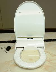 so how do the terramica sanitary toilet seats work
