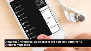 Son Dakika Sınav Giriş Belgesi Haberleri - Sınav Giriş ...