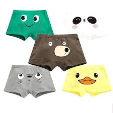 Image result for girls boxer briefs