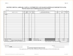 Payment Book Template Extraordinary Schedule Book Template Vaydileeuforicco