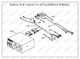 electrical assembly the boss part store boss plow part store electrical assembly