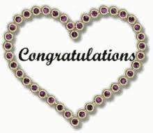 Congratulation On A Baby Congratulations Baby Gifs Tenor