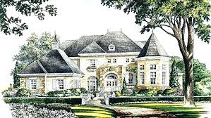 best of mini castle house plans or small castle house plans castle home plans style house