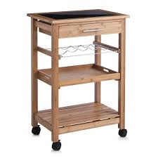 Chopping Table Kitchen Kitchen Islands Trolleys Wayfaircouk