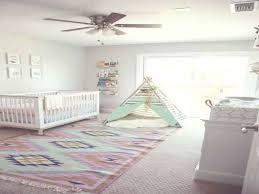 rug for baby room best children s room rugs images on for area rug baby room area rug baby girl nursery