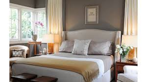 Neutral Colors Bedroom How To Use A Neutral Color Palette In Interior Home Decor Youtube