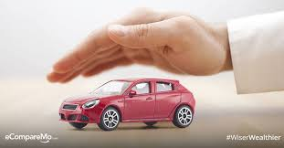 Health insurance is a necessary tool for ensuring you have the resources to look after yourself and this will help you determine both which of our recommended providers is best for you and which of. Top Car Insurance Companies In The Philippines