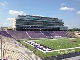 First Look K States Bill Snyder Family Stadium Expansion