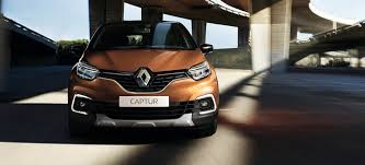 2018 renault captur review. perfect 2018 2018 renault captur pricing and specifications with renault captur review