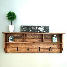 wooden wall coat rack wall mount coat rack with shelf wall coat rack with shelf black wooden wall coat rack