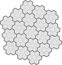 hexagon game tiles - Google Search