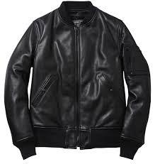 06 ma1 jacket