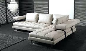 italian leather furniture manufacturers. Italian Leather Furniture Sofa By Manufacturers Italy . A